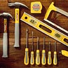 Stanley Tools catalog